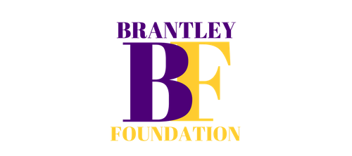 The Brantley Foundation