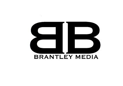 small Brantley Media LOGO