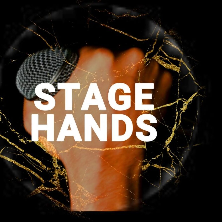 Stage Hands Circle